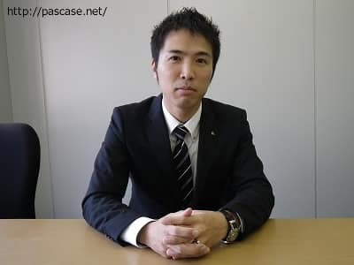 type転職エージェントの転職エージェント山浦さんにインタビュー