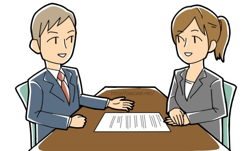 第二新卒と転職エージェント