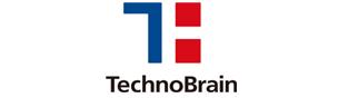 テクノブレーン(旧テクノプロキャリア)のロゴ