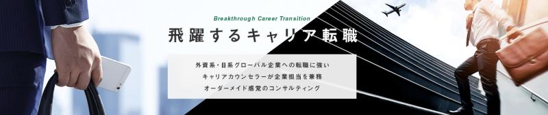 アージス・ジャパンキャプチャー画像_pc