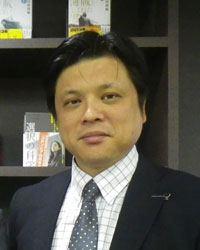アクシスコンサルティング転職エージェント伊藤