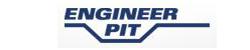 エンジニアピットのロゴ