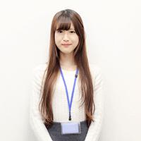 スマイルSUPPORT介護(HITOWAキャリアサポート株式会社)の転職エージェントにインタビュー