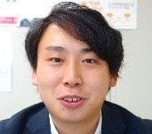 ジェイック福田