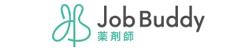 JobBuddyロゴ