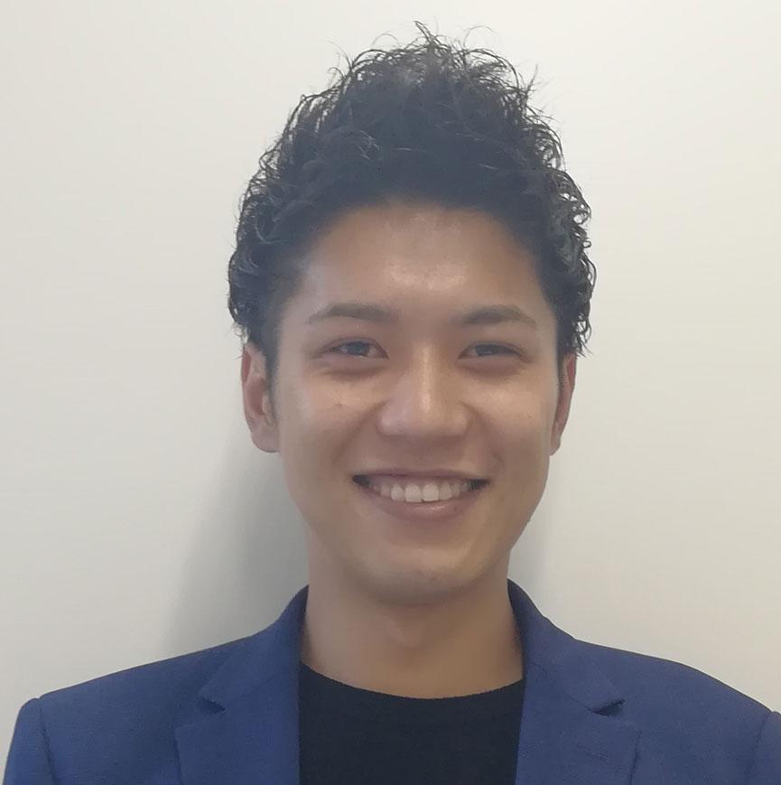 転職エージェント井村さん