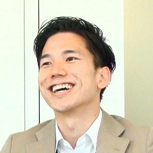 就職エージェント本澤さん