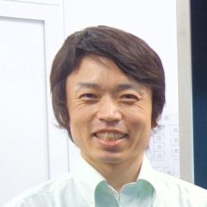 リアコミ編集長大森