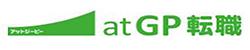 atGPのロゴ