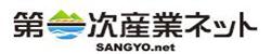 第一次産業ネットのロゴ