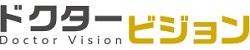 ドクタービジョンのロゴ