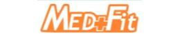 メドフィットのロゴ