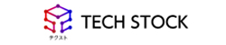 TechStockロゴ