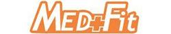 メドフィット薬剤師ロゴ
