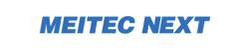 メイテックNEXTのロゴ