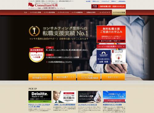 ムービンストラテジック公式サイト
