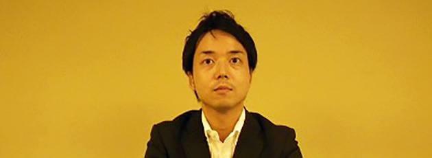 パソナキャリアメディカル部門担当の神戸さん