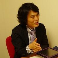 type転職エージェントの山浦さんにインタビュー