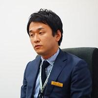 ワークポートの転職エージェント黒田さんにインタビュー