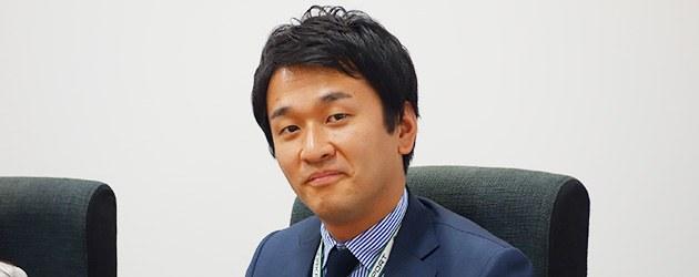 ワークポートの転職エージェント黒田さん