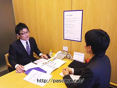 dodaの転職エージェント大浦さんにインタビュー