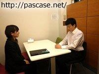 ヒューマンリソシアの転職エージェント高橋さんに取材