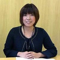 転職エージェントの礒田さん