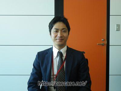 「ナースではたらこ」転職エージェントの山田さんに聞く転職理由