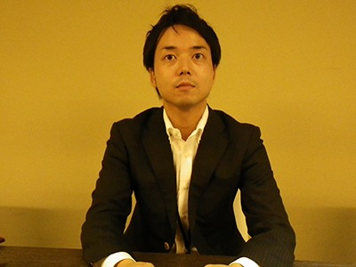 パソナキャリア転職エージェント神戸さん