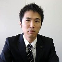 転職エージェントの山浦さん