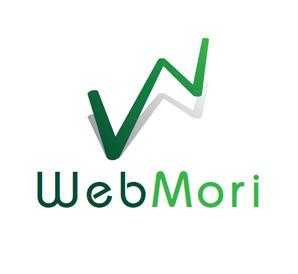 WebMori