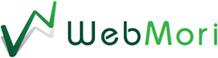 鳥取県鳥取市でホームページ制作・SEO対策するならWebもり