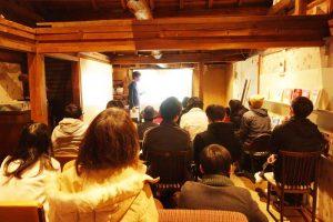 鳥取メディア研究部のアフィリエイトセミナーを開催しました!
