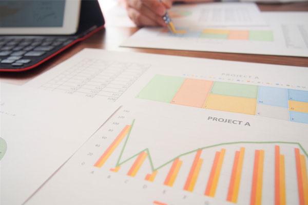 Googleアナリティクスのデータが消える?2018年5月25日からの「データ保持期間」の設定について