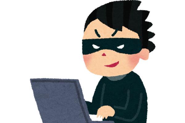 ホームページのSSL化は大丈夫ですか?7月からはSSL化されていないと警告が出ます。