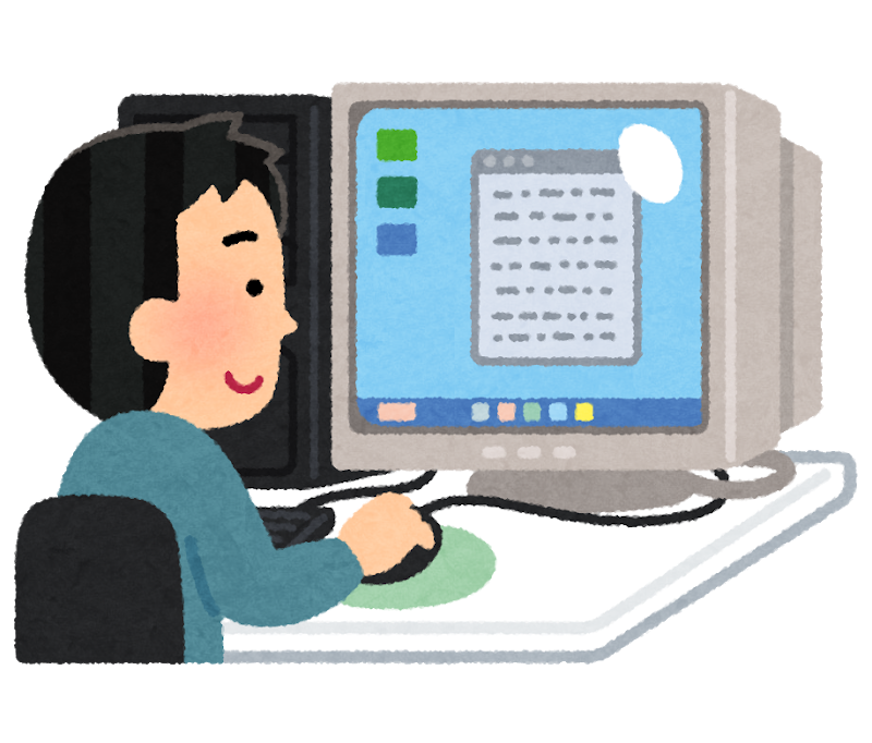 WordPressで作ったサイトを簡単にアプリ化する方法