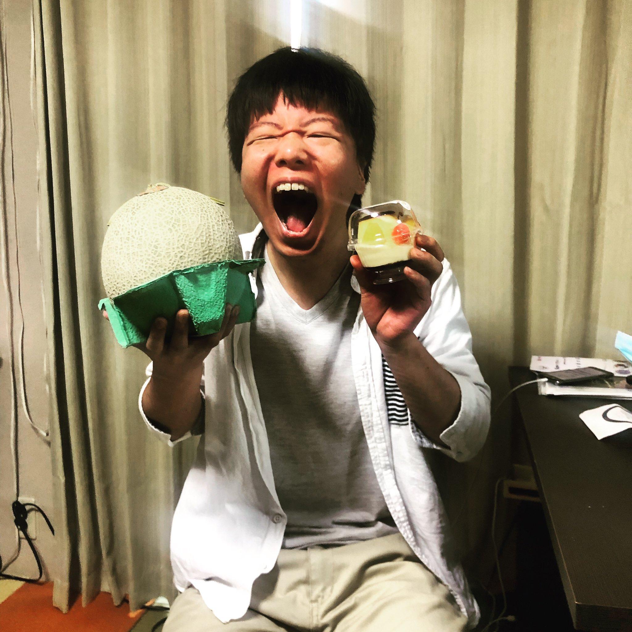さっけーさん30歳のお誕生日!